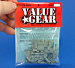Value Gear