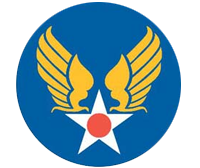 United States Army Air Corp