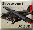 Do28 Skyservant