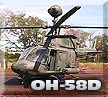 OH-58D Warrior