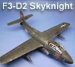 F3-D2 Skyknight